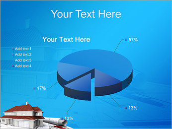Planejamento Casa Modelos de apresentações PowerPoint - Slide 19