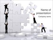 Brainstorm PowerPoint Templates