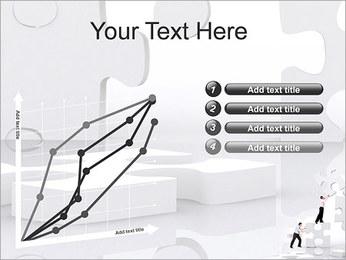 Idea genial Plantillas de Presentaciones PowerPoint - Diapositiva 13