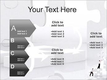 Idea genial Plantillas de Presentaciones PowerPoint - Diapositiva 16