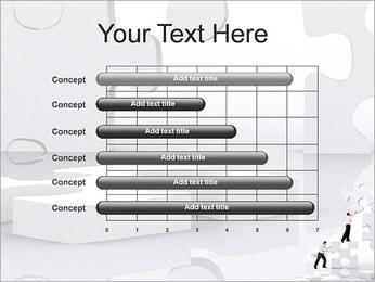 Idea genial Plantillas de Presentaciones PowerPoint - Diapositiva 17