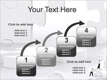 Idea genial Plantillas de Presentaciones PowerPoint - Diapositiva 20