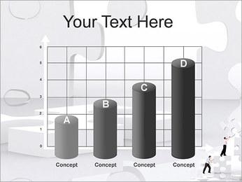 Idea genial Plantillas de Presentaciones PowerPoint - Diapositiva 21
