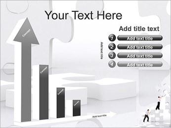 Idea genial Plantillas de Presentaciones PowerPoint - Diapositiva 6