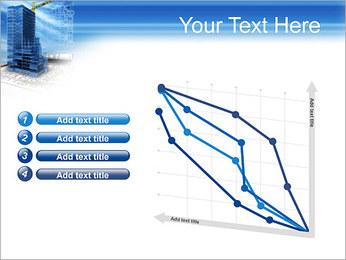Planejamento Construção Modelos de apresentações PowerPoint - Slide 13