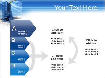 Planejamento Construção Modelos de apresentações PowerPoint - Slide 16