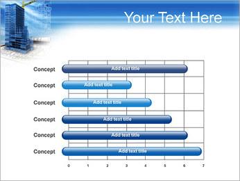Planejamento Construção Modelos de apresentações PowerPoint - Slide 17