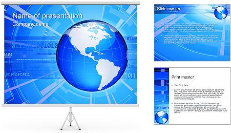global template word 2010