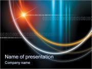 Software Plantillas de Presentaciones PowerPoint