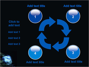 Software Development PowerPoint Template - Slide 14