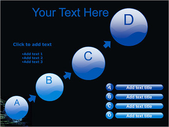 Software Development PowerPoint Template - Slide 15