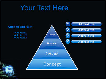 Software Development PowerPoint Template - Slide 22