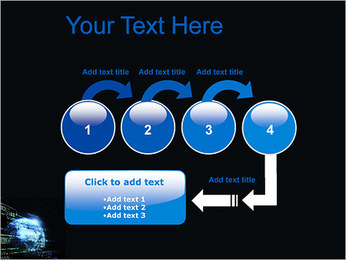 Software Development PowerPoint Template - Slide 4