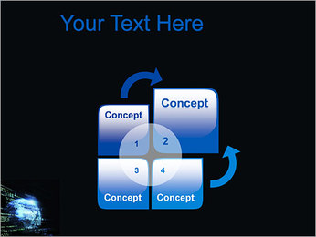 Software Development PowerPoint Template - Slide 5