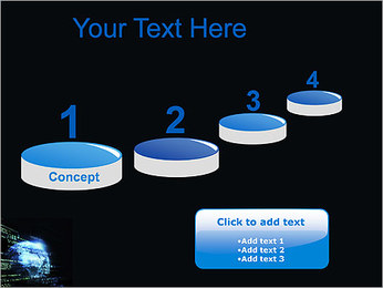 Software Development PowerPoint Template - Slide 7