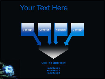 Software Development PowerPoint Template - Slide 8