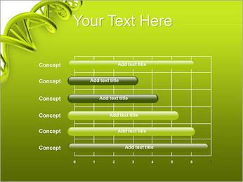 Génétique Modèles des présentations  PowerPoint - Diapositives 17