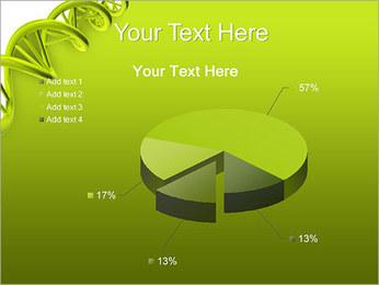 Génétique Modèles des présentations  PowerPoint - Diapositives 19