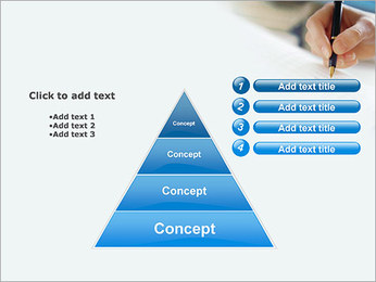 Accounting PowerPoint Templates - Slide 22