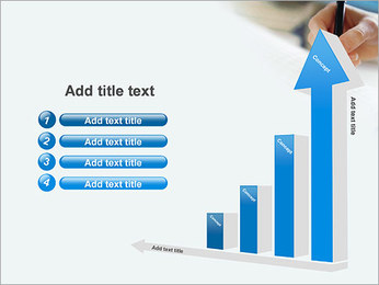 Accounting PowerPoint Templates - Slide 6