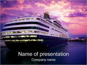 Liner PowerPoint Templates