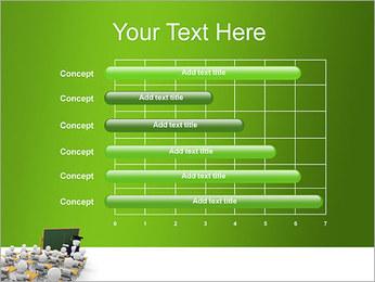 Educação Escolar Modelos de apresentações PowerPoint - Slide 17