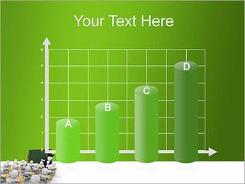 Educação Escolar Modelos de apresentações PowerPoint - Slide 21