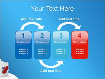 Parte importante Modelos de apresentações PowerPoint - Slide 11