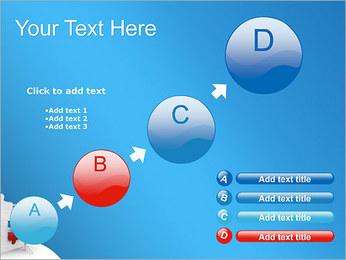 Parte importante Modelos de apresentações PowerPoint - Slide 15
