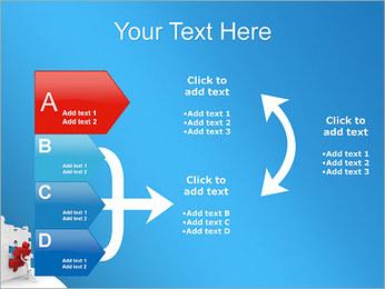Parte importante Modelos de apresentações PowerPoint - Slide 16