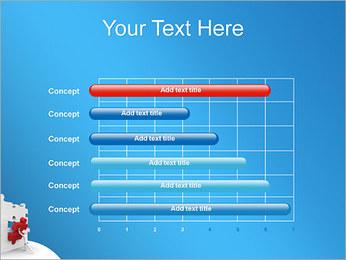 Parte importante Modelos de apresentações PowerPoint - Slide 17