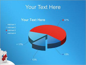 Parte importante Modelos de apresentações PowerPoint - Slide 19