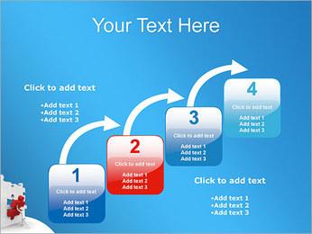 Parte importante Modelos de apresentações PowerPoint - Slide 20