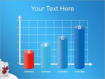 Parte importante Modelos de apresentações PowerPoint - Slide 21