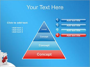Parte importante Modelos de apresentações PowerPoint - Slide 22