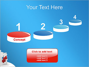 Parte importante Modelos de apresentações PowerPoint - Slide 7
