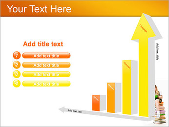 Learning PowerPoint Template - Slide 6