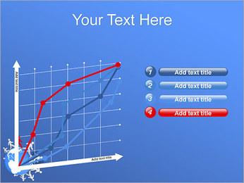Torcendo o mundo Modelos de apresentações PowerPoint - Slide 13
