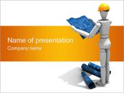 Planning PowerPoint Templates