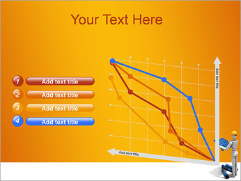 Planejamento Modelos de apresentações PowerPoint - Slide 13