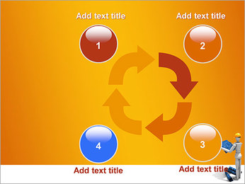 Planejamento Modelos de apresentações PowerPoint - Slide 14
