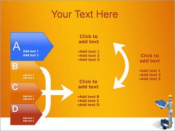 Planejamento Modelos de apresentações PowerPoint - Slide 16
