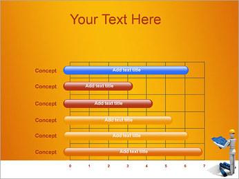 Planejamento Modelos de apresentações PowerPoint - Slide 17