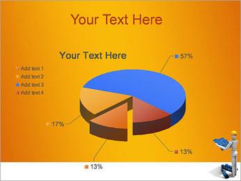 Planejamento Modelos de apresentações PowerPoint - Slide 19