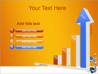 Planejamento Modelos de apresentações PowerPoint - Slide 6