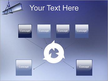 Build PowerPoint Templates - Slide 10