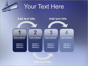 Build PowerPoint Templates - Slide 11