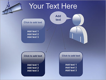 Build PowerPoint Templates - Slide 12