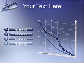 Build PowerPoint Templates - Slide 13