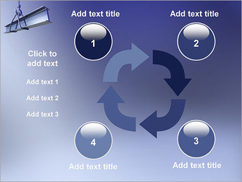 Build PowerPoint Template - Slide 14